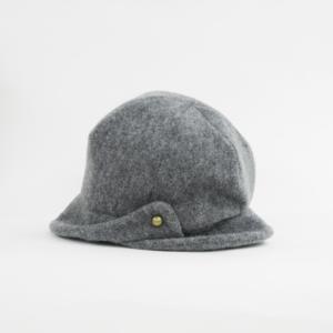 芸能人があまんじゃくで着用した衣装帽子