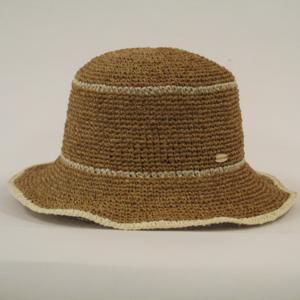 芸能人が乱反射で着用した衣装帽子