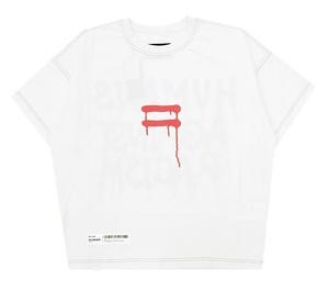 芸能人がいただきハイジャンプで着用した衣装Tシャツ・カットソー