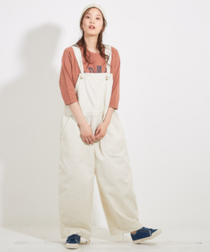 芸能人がごはんジャパンで着用した衣装パンツ
