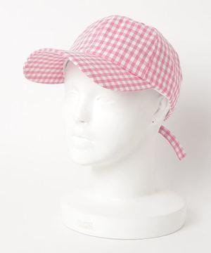 芸能人がプリティが多すぎるで着用した衣装帽子