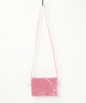 芸能人がプリティが多すぎるで着用した衣装バッグ