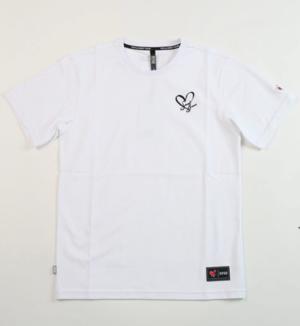 芸能人がYou-Hola!で着用した衣装Tシャツ/カットソー