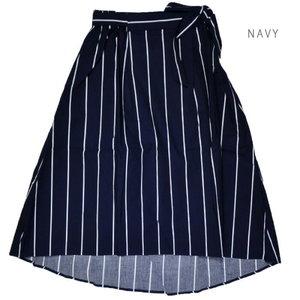 芸能人が中学聖日記で着用した衣装スカート