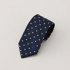 芸能人が獣になれない私たちで着用した衣装ネクタイ