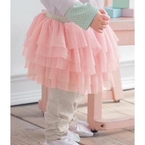 芸能人が残念な夫。で着用した衣装スカート