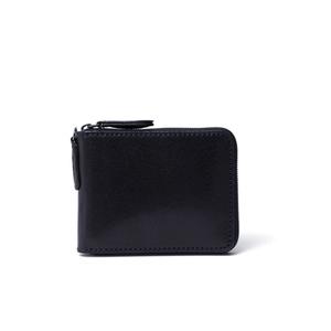 芸能人が新ナニワ金融道で着用した衣装財布