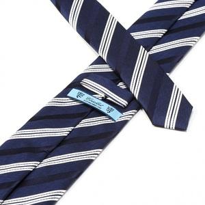 芸能人が僕とシッポと神楽坂で着用した衣装ネクタイ