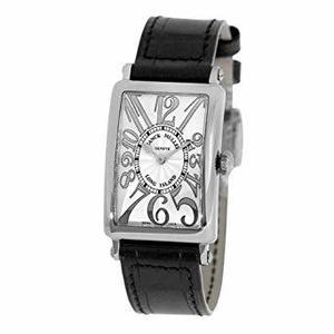 芸能人がリーガルV ~元弁護士・小鳥遊翔子~で着用した衣装腕時計
