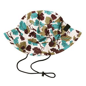 芸能人がリーガルV ~元弁護士・小鳥遊翔子~で着用した衣装帽子