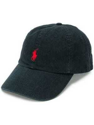 芸能人が岸優太で着用した衣装帽子