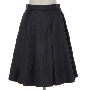 芸能人がBAILAで着用した衣装スカート