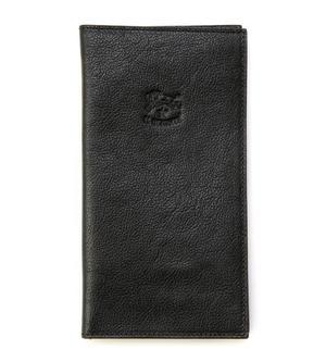 芸能人がドロ刑 ‐警視庁捜査三課‐で着用した衣装財布