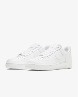 NIKEのNIKE  AIR FORCE 1 LOW 07