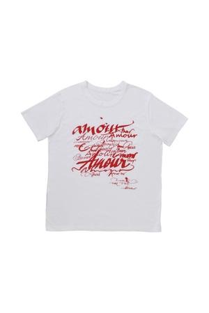 芸能人がリーガルV ~元弁護士・小鳥遊翔子~で着用した衣装Tシャツ