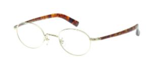 芸能人が僕とシッポと神楽坂で着用した衣装メガネ