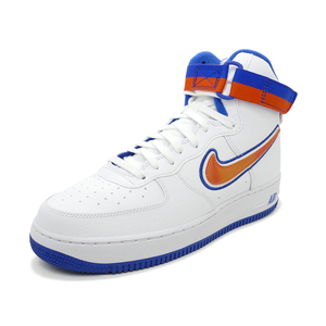 NIKEのAIR FORCE 1 HIGH '07 LV8 SPORT