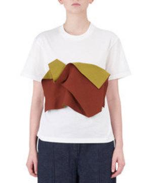 芸能人が王様のブランチで着用した衣装Tシャツ・カットソー