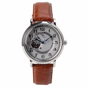 芸能人が繕い裁つ人で着用した衣装時計