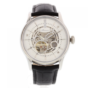 芸能人がポルトの恋人たち 時の記憶で着用した衣装時計