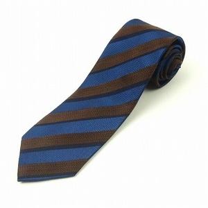 芸能人がAmeba primeで着用した衣装ネクタイ
