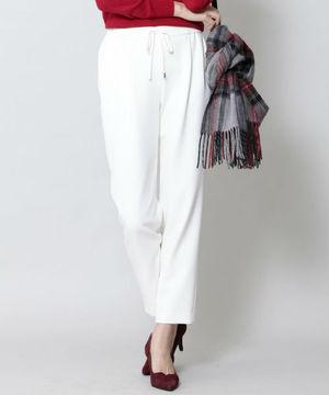 芸能人がリーガルV ~元弁護士・小鳥遊翔子~で着用した衣装パンツ