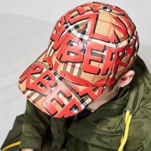 芸能人がソロラ東京ドームで着用した衣装帽子