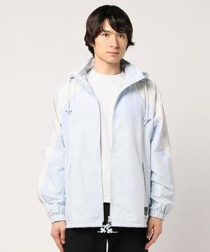 芸能人がみやかわくんで着用した衣装ジャケット