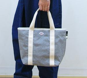 芸能人が中学聖日記で着用した衣装バッグ