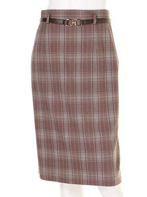 芸能人が下町ロケットで着用した衣装スカート