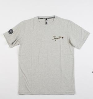 芸能人が2.5次元男子推しTVで着用した衣装Tシャツ/カットソー