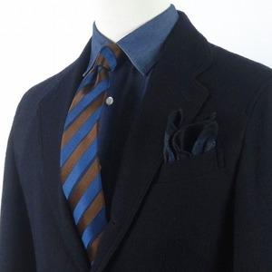 芸能人が爆報!THEフライデーで着用した衣装ネクタイ