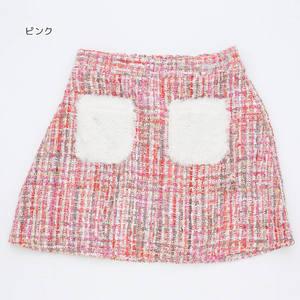 芸能人が僕らは奇跡でできているで着用した衣装スカート