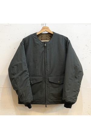 芸能人が獣になれない私たちで着用した衣装ジャケット