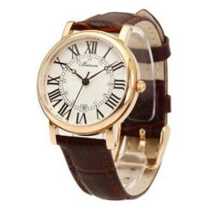芸能人がチェイス 第2章で着用した衣装腕時計