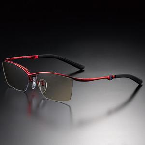 芸能人がブラックスキャンダルで着用した衣装メガネ