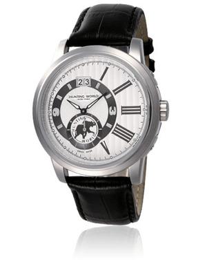 芸能人が映画「踊る大捜査線 THE FINAL」で着用した衣装時計