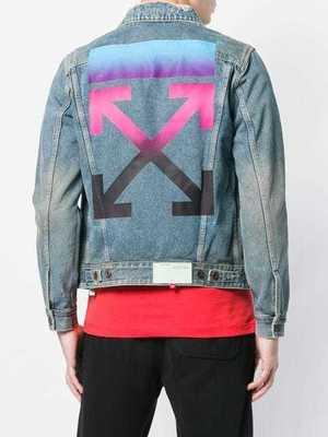 芸能人がSonar Pocketで着用した衣装ジャケット