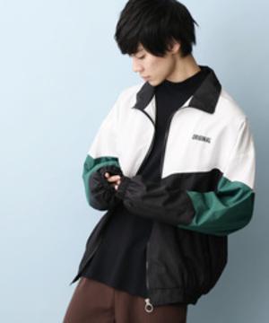 芸能人が情熱大陸で着用した衣装ジャケット
