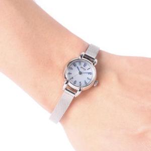 芸能人が来るで着用した衣装腕時計