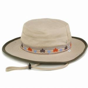 芸能人が僕らは奇跡でできているで着用した衣装帽子