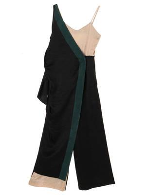 芸能人が中学聖日記で着用した衣装オールインワン