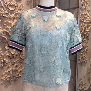 芸能人がファンクラブで着用した衣装Tシャツ・カットソー
