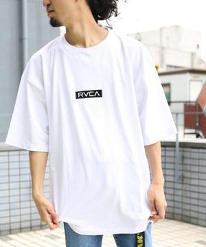 芸能人が山田涼介で着用した衣装シャツ