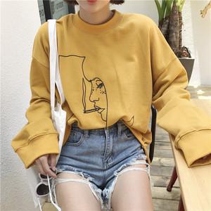 芸能人がラインライブで着用した衣装セーター