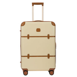 芸能人が中学聖日記で着用した衣装スーツケース