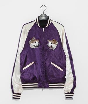 芸能人が初めて恋をした日に読む話で着用した衣装ジャケット