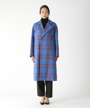 芸能人が志村&鶴瓶のあぶない交遊会で着用した衣装コート