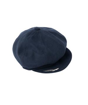芸能人がInstagramで着用した衣装帽子/Tシャツ・カットソー/パンツ/シューズ・サンダル