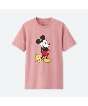 芸能人がWOWOWで着用した衣装Tシャツ・カットソー